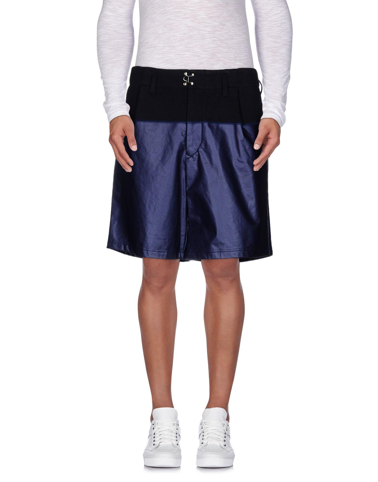 Pantalone Felpa Kolor Uomo - Acquista online su