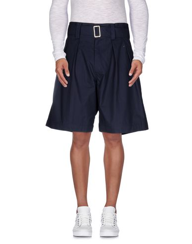 Discount Official Site TROUSERS - Bermuda shorts E. Tautz Cheap Outlet Store Free Shipping Cost Great Deals Sale Online X2bkNp