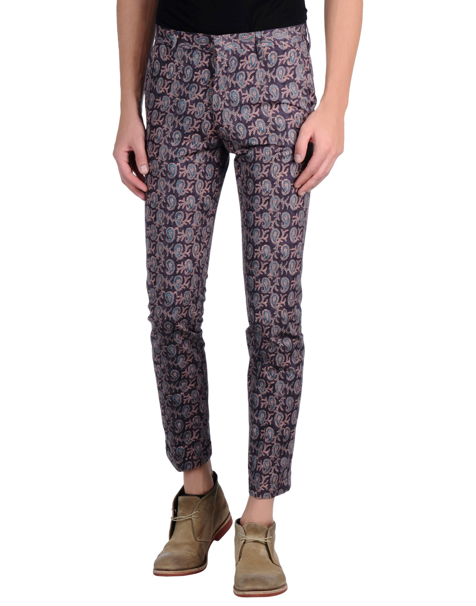 Pantalone Paul Smith Uomo - Acquista online su