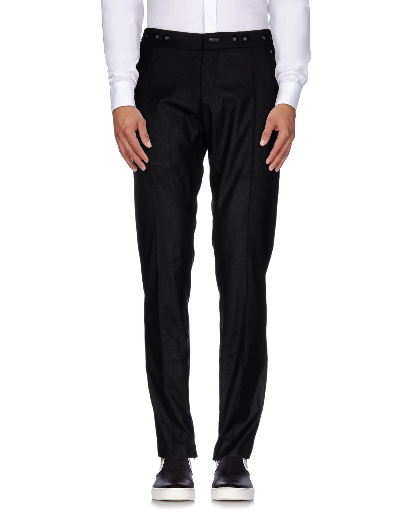 Pantalone Karl Lagerfeld Donna - Acquista online su