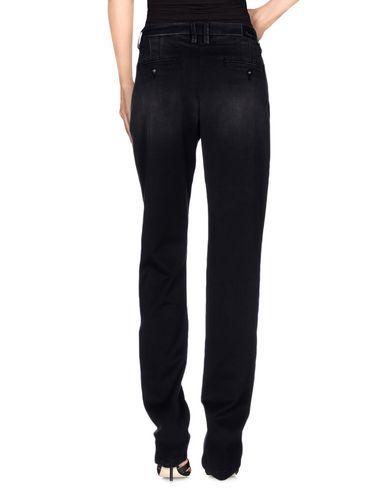 Pepe Jeans Jeans utløp nedtelling pakke utløp tumblr olAwxT