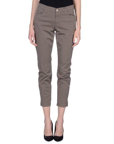 HOLIDAY JEANS COMPANY - Pantalone