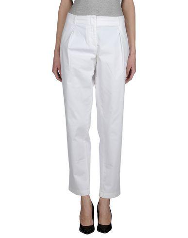 TROUSERS - Casual trousers Allegri A-Tech LNlAw