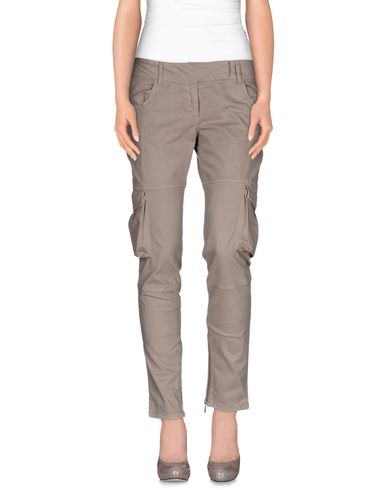 RICHMOND X Casual Pants in Grey