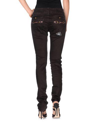 Roy Rogers Jeans sexy sport vybdKU08U5