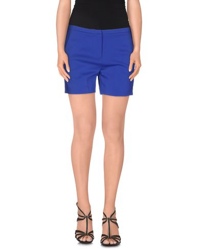 SPACE STYLE CONCEPT Shorts & Bermuda in Blue