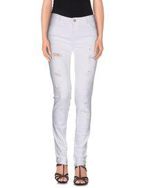 Kocca Jeans And Denim - Kocca Women - YOOX United States 324b490bee9