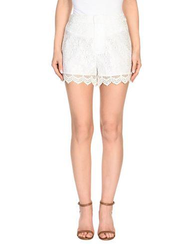 ANGEL EYE Shorts