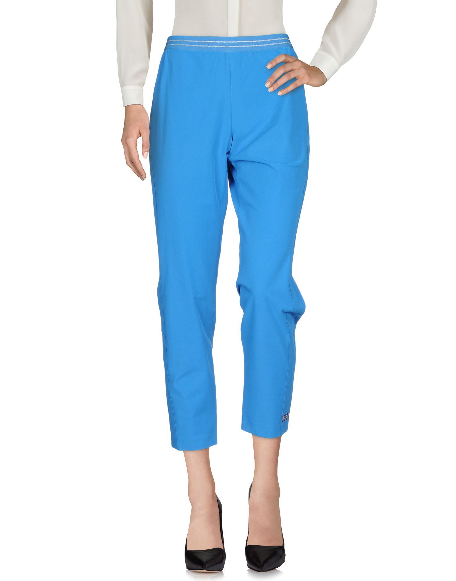 Pantalone Vdp Club Donna - Acquista online su