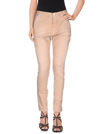 Pantaloni Jeans Pinko Tag Donna Collezione Primavera-Estate e ... 6a7b8c77ab4