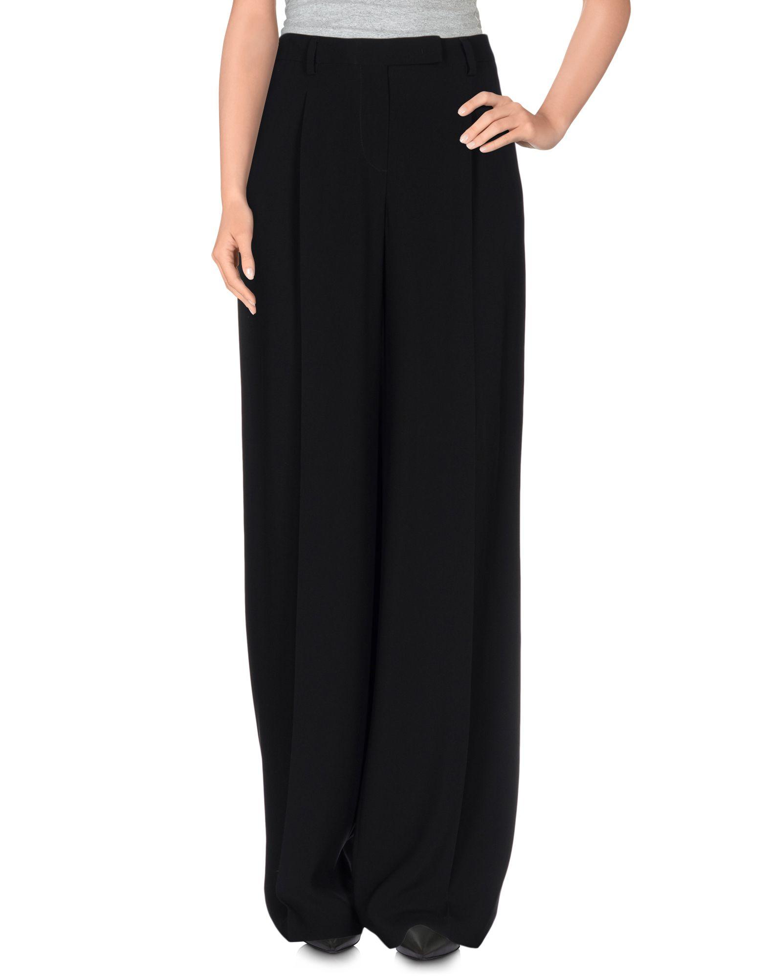 Pantalone Seventy Sergio Tegon Donna - Acquista online su HlrLkiZea