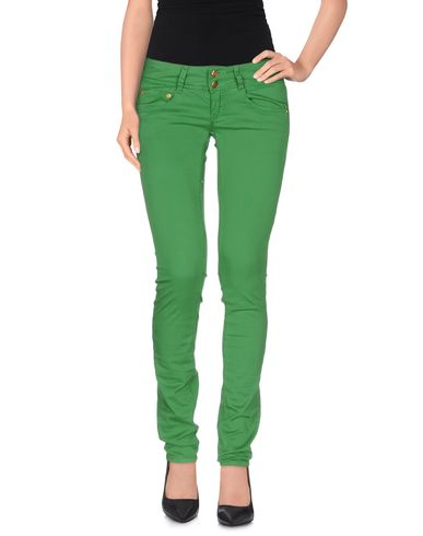 RELISH - Casual trouser
