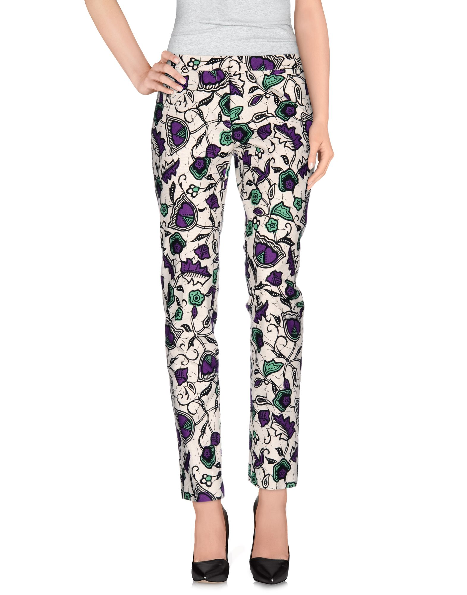 Pantalone Incotex Donna - Acquista online su QRD6CraU