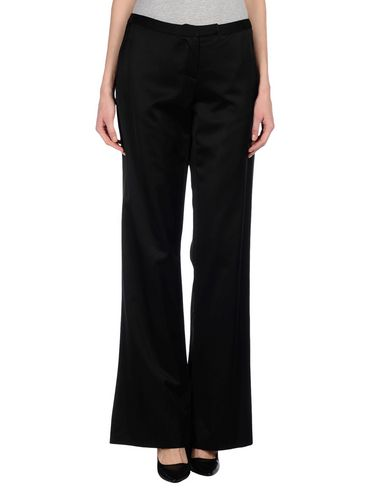 new style 4eafb 695a9 outlet Just Cavalli Casual Pants - Women Just Cavalli Casual ...