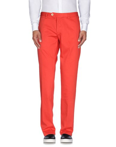 Cheap Supply Cheap 100% Guaranteed TROUSERS - Casual trousers J.W.Raily Where To Buy Low Price Discount 2018 Newest M7Dg6Qpjd