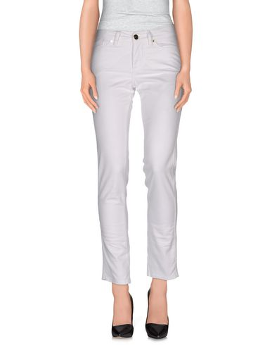 TROUSERS - Casual trousers Sonia Gonnelli cP90pFWtU
