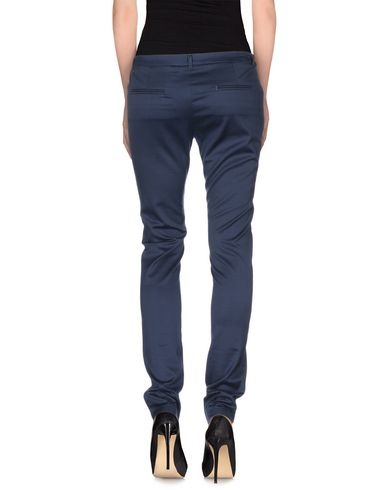 BOY by BAND OF OUTSIDERS Gerade geschnittene Hose Steckdose Mit Paypal GHlAohy
