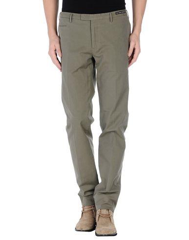 Pt01 Spøkelse Prosjekt Pantalon billig for billig besøke nye online Kostnaden billig pris rabatt målgang under $ 60 6shS14CrfR