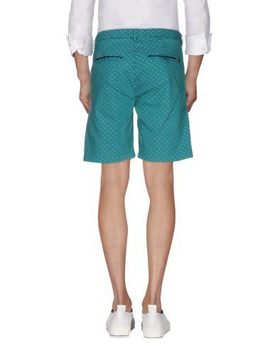 SAN FRANCISCO 976 Shorts Billig Verkaufen Low-Cost Wie Viel Hochwertige Billig Online-Shop Günstige Spielraum Store UK7vfwN