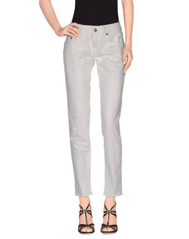 (+) Mennesker Jeans rask ekspress Billigste for salg ggUh1q7E7I