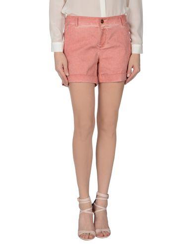 FAIRLY - Shorts & Bermuda