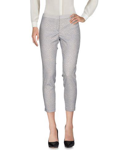 TERESA DAINELLI Casual Pants in Slate Blue