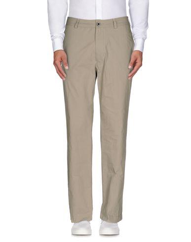 Pantalon - Pantalon Décontracté Léviathan p4xqsQvW