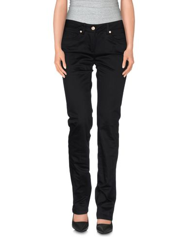 Guess Pantalon Noir By Marciano Guess Marciano By XrYXSw