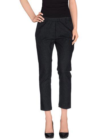 MYTHS - Casual trouser
