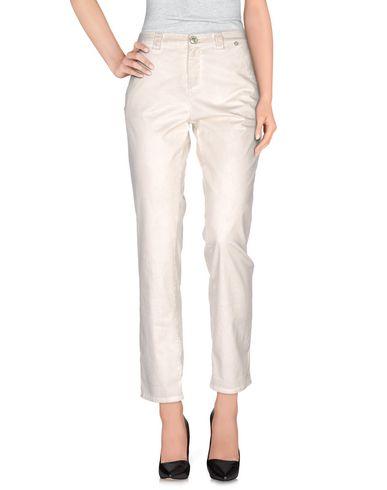 TROUSERS - Casual trousers Elisa Cavaletti GY1DQJt3x