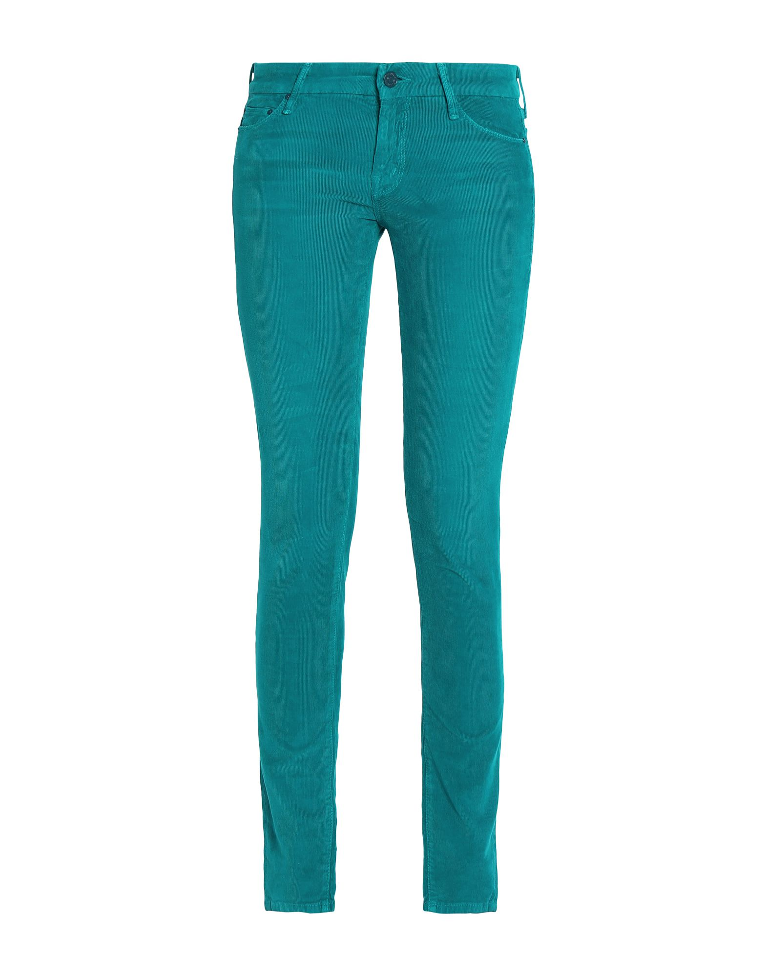 Pantalone Mother Mother Mother donna - 36799502DB a41
