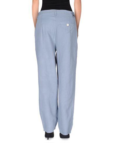 HIGH Pantalón