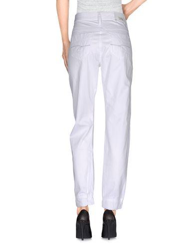 TAKE-TWO Gerade geschnittene Hose