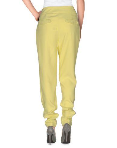 SOUVENIR Pantalón