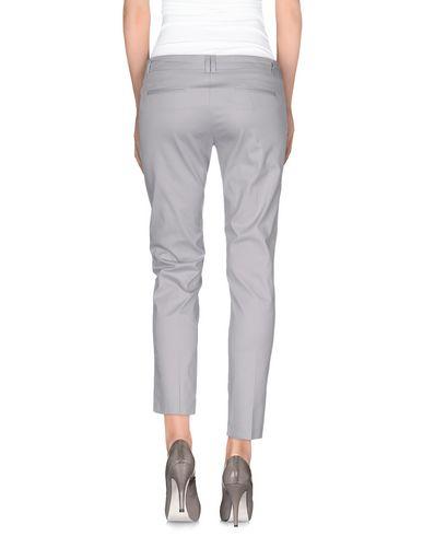 Håp Samling Pantalon salg lav frakt RtNG3k