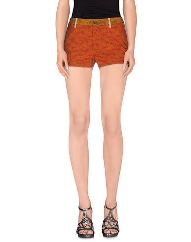 PENCE Shorts