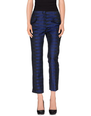 EGGS Casual Pants in Blue