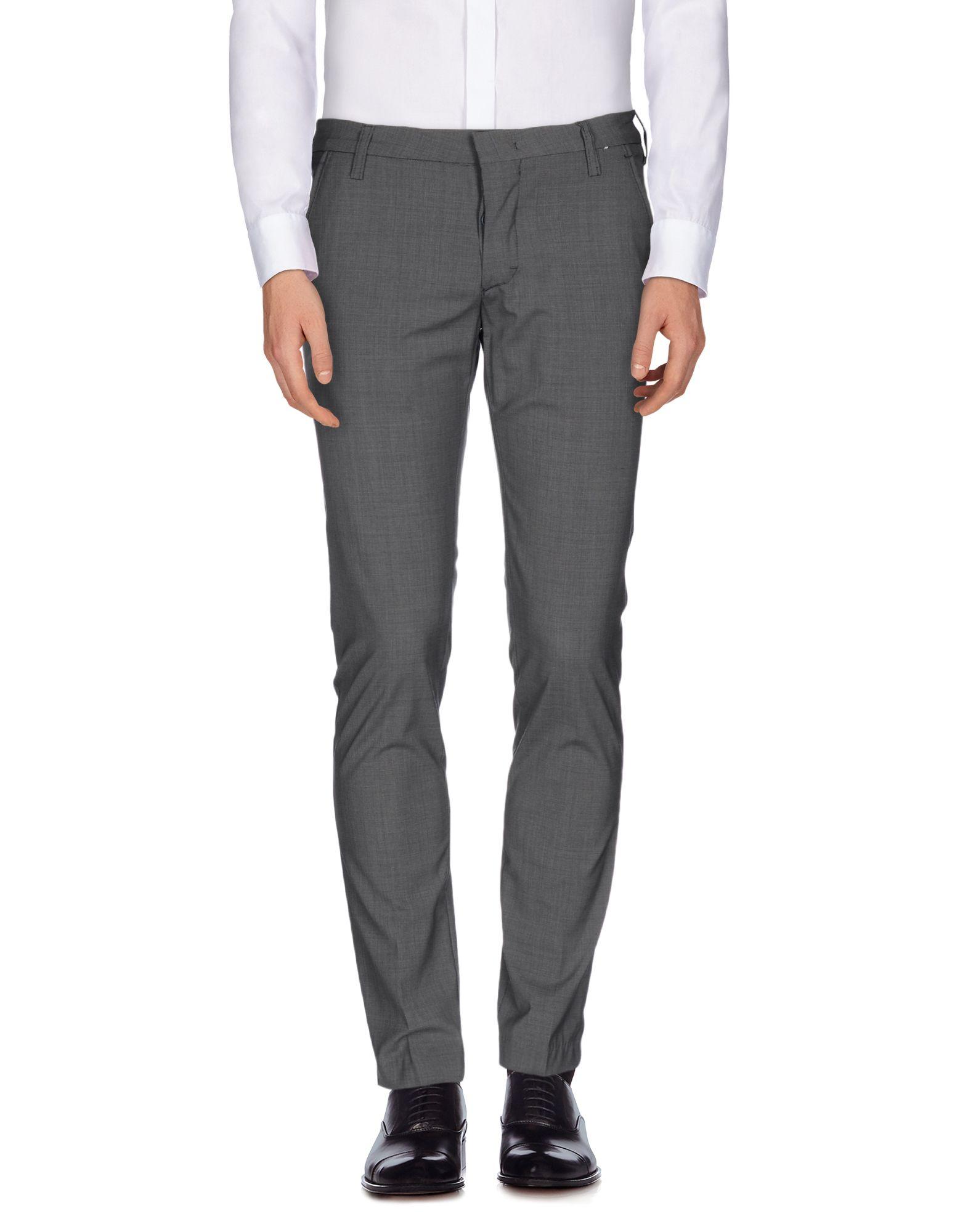 Pantalone Entre Entre Entre Amis Uomo - 36801597VS b4f3bd