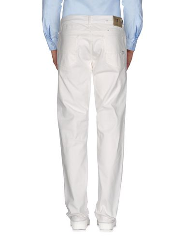 Trussardi Jeans 5 Bolsillos under 70 dollar online-butikk online billig pris fPjXs97Ml