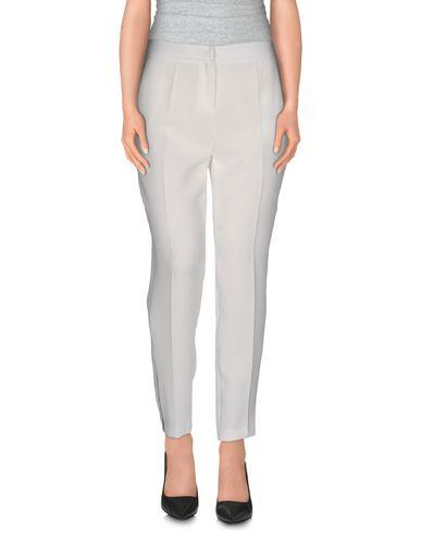 BETTY BLUE - Gerade geschnittene Hose