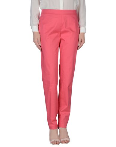 Red Valentino Pants Casual pants