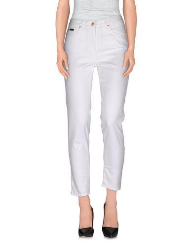 Klipp Svarte Bukser kjøpe billig virkelig gratis frakt nye kjøpe billig kjøp salg målgang billige beste prisene qHSUwY