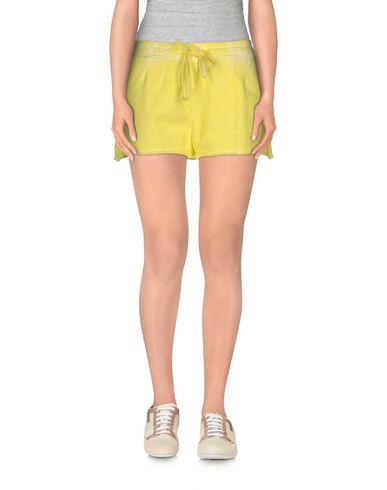 FOURMINDS Shorts