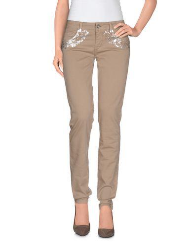 Blugirl Folies Pantalon forhåndsbestille hvor mye billig salg klassiker uKIsL
