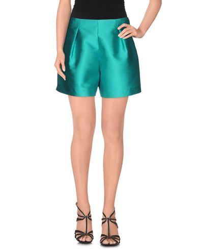 TWENTY-29 - Shorts