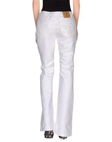 RICHMOND DENIM Jeans Outlet Günstigen Preis Mit Kreditkarte Online Besuch Verkauf bequem OYzyY3eq8
