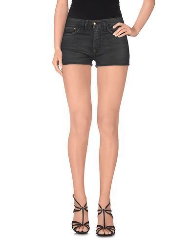 CYCLE - Denim shorts