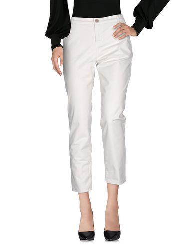 J Pantaloni J Dritti Brand Pantaloni Brand vpwx8ndZBq