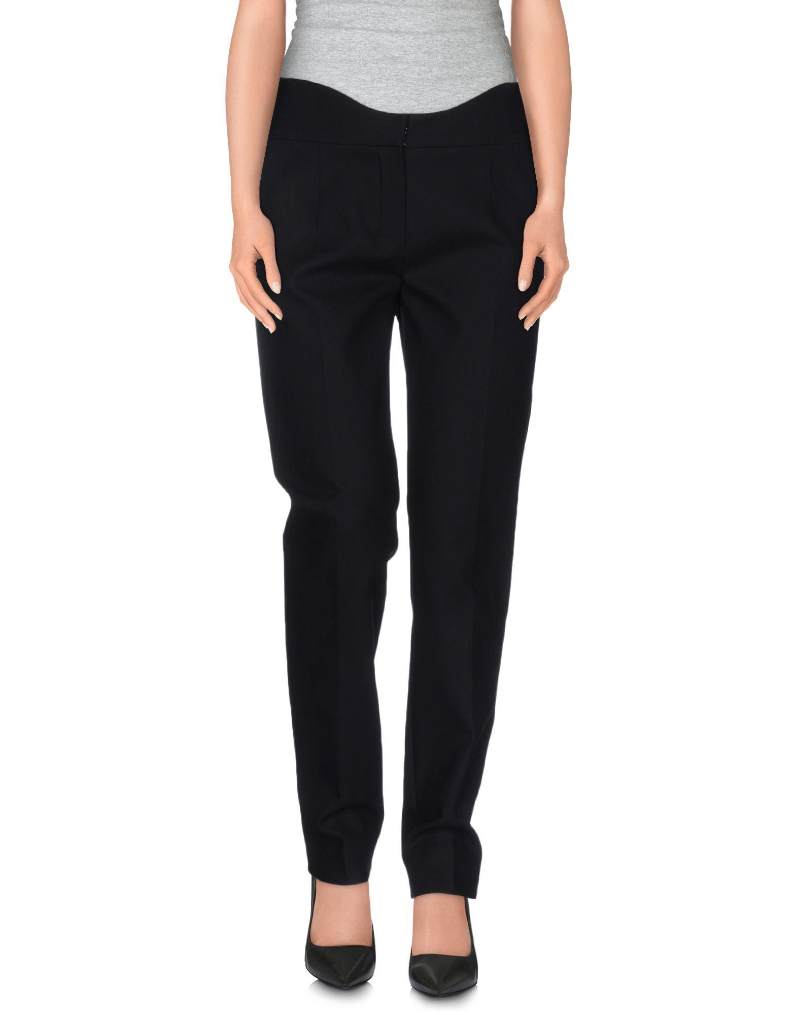 Pantalone Agnona damen - 36809346HK