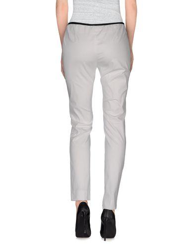 INCOTEX Gerade geschnittene Hose